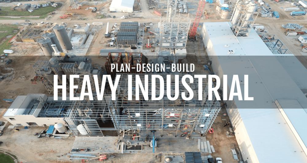 plandesignbuild17.png