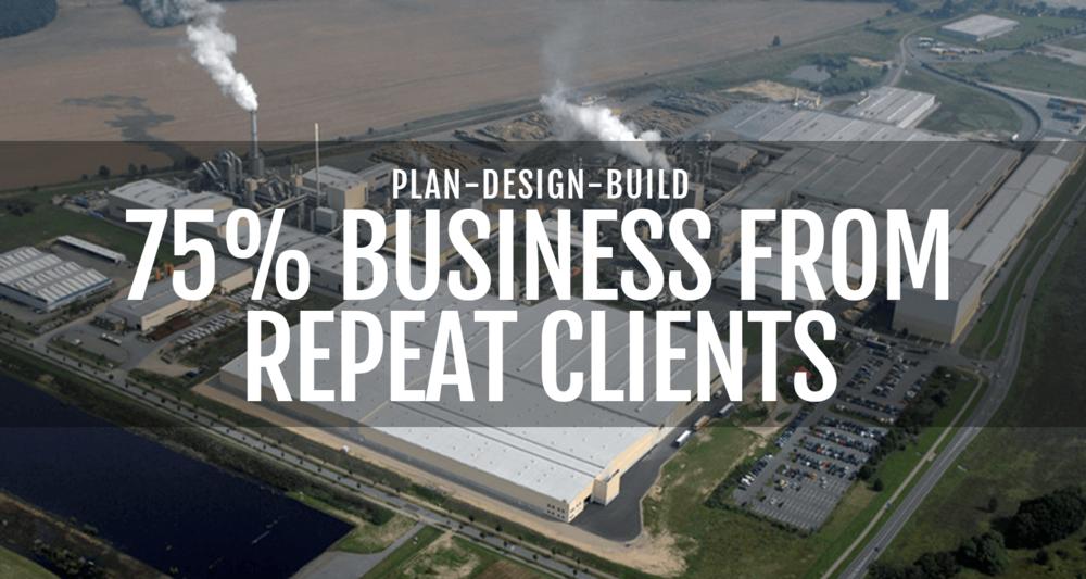 plandesignbuild18.png