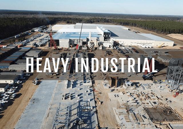 heavyindustrial2.png