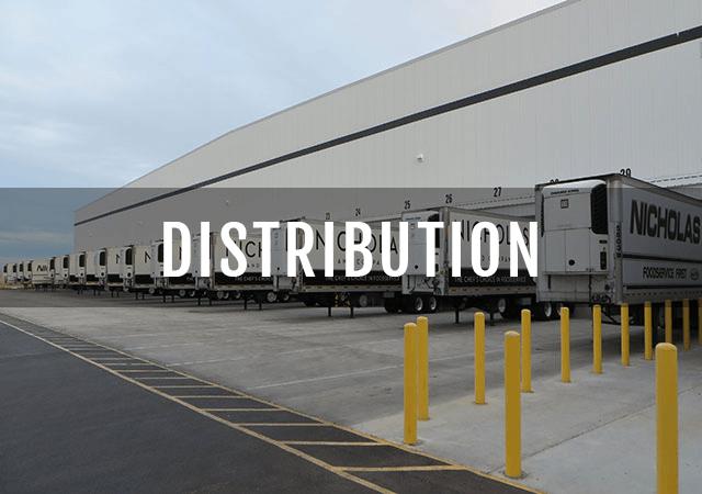 Distribution2.png
