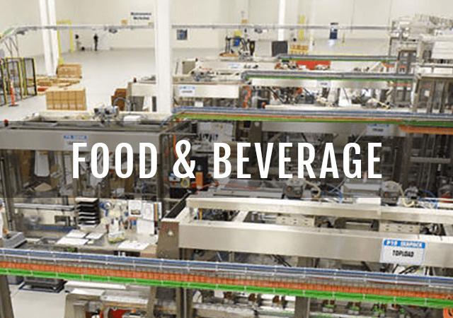 FoodBeverage2.png