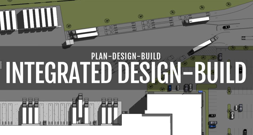 plandesignbuild6.png