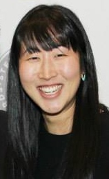 Jane Jung (Project Manager) - Jane Jung is a Manager and Producer for individual artists, artist-led companies, and theater projects, currently working with Director Kaneza Schaal, Ping Chong + Company, Writer / Performer Diana Oh, and Gung Ho Projects. From 2014 - 2017, she was Managing Director of The Civilians where she oversaw all administrative, fundraising, general management, and producing areas of the company. Previously, she was General Manager at Ping Chong + Company from 2010 - 2014. She has worked as a producer with Little Lord and the Women's Project, and produced new work that was presented at the New Ohio Theater's Ice Factory Festival, The Public Theater's Under the Radar Festival, City Center Stage II, and the Bushwick Starr. She is a board member of Network of Ensemble Theaters and is on the Editorial Board of the Yale Theater Management Knowledge Base.