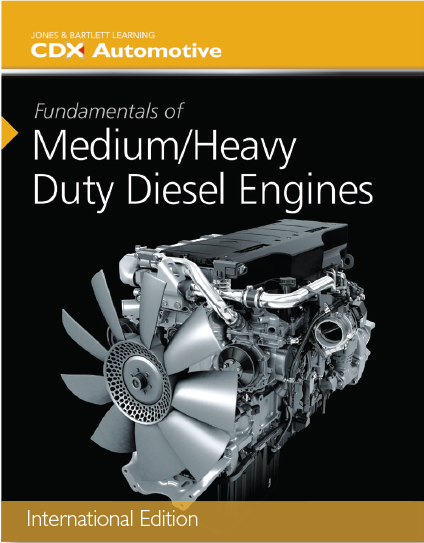 MHV Engines Intl.png