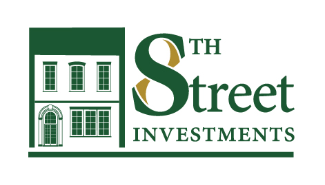 8th Street Investments, LLC
