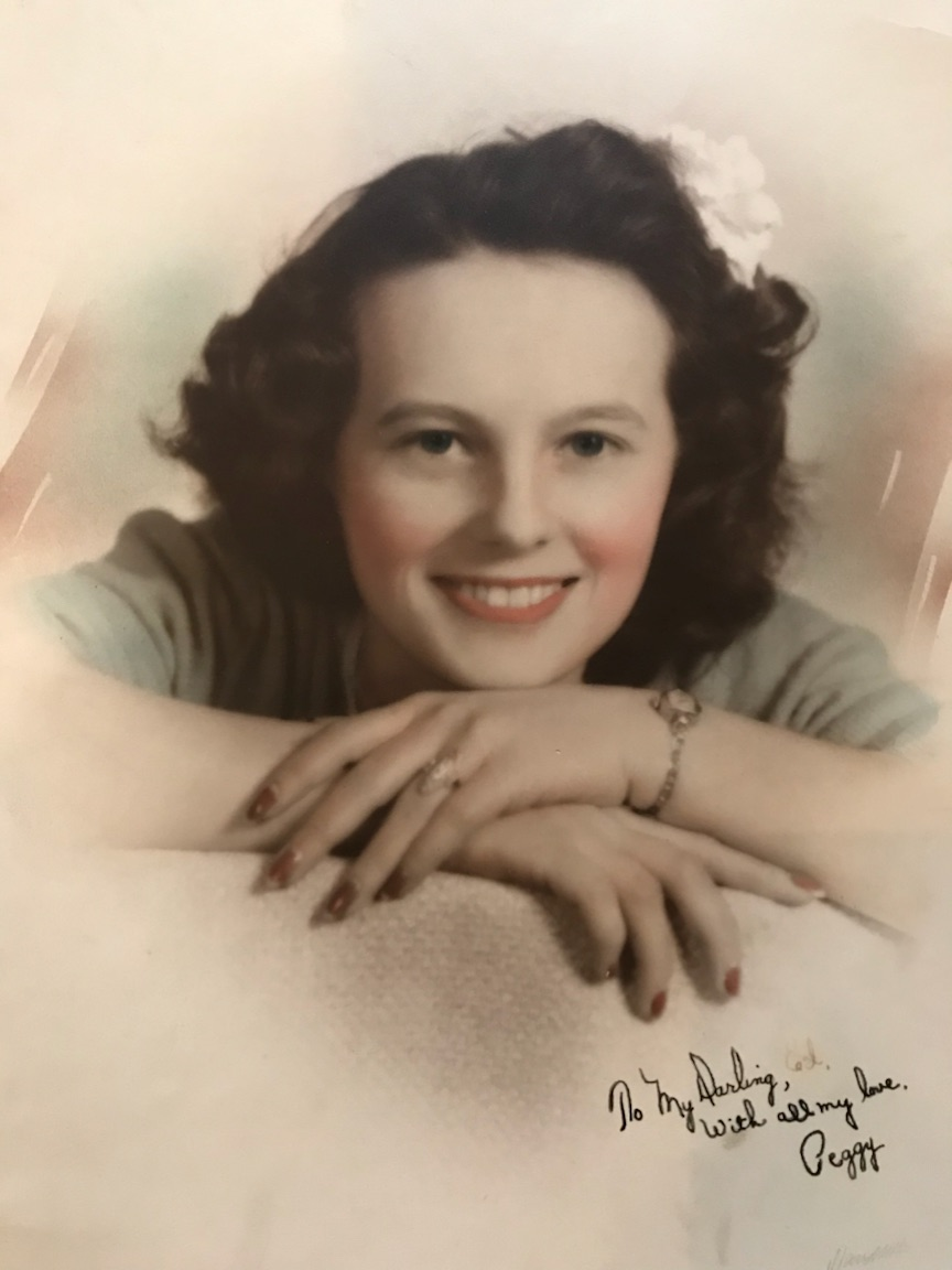 mom young portrait.JPG
