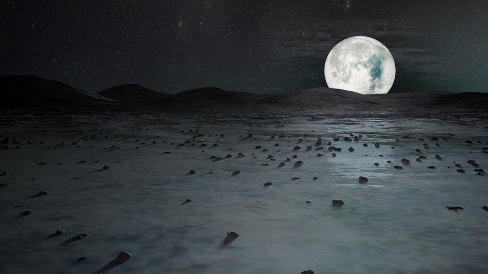 full-moon-1809630_1920.jpg