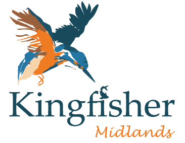 kingfisher-midlands.png