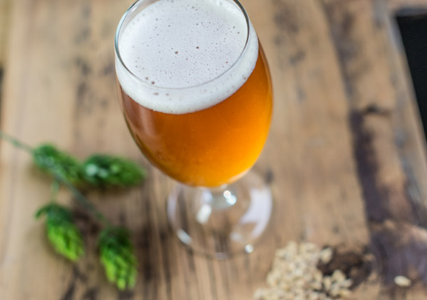 pale-ale-recipe-2.jpg