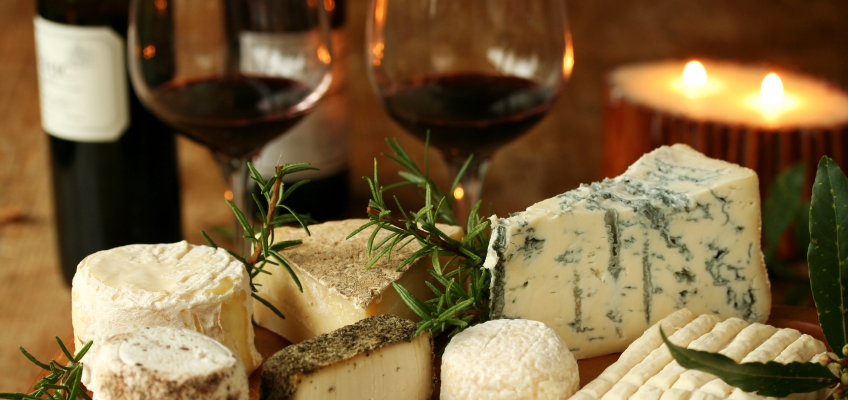 cheese-and-wine.jpg