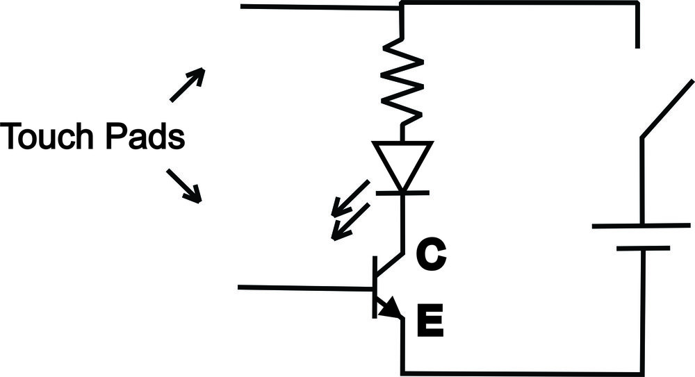 VUC - TouchPad Circuit Diagram.jpg