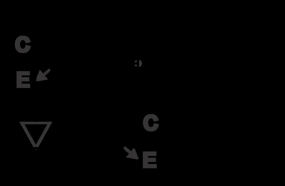 simple logic with a transistor  u2014 lectrify