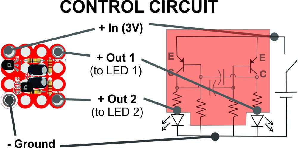 VUC - Blinker Control Circuit.jpg