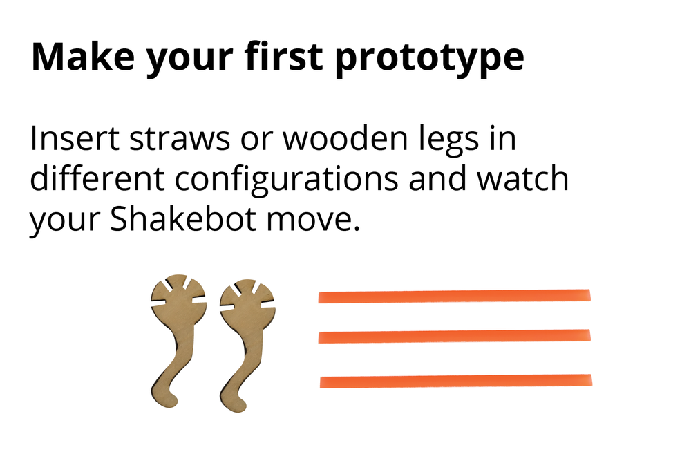 Getting Started with Shake it-06.png