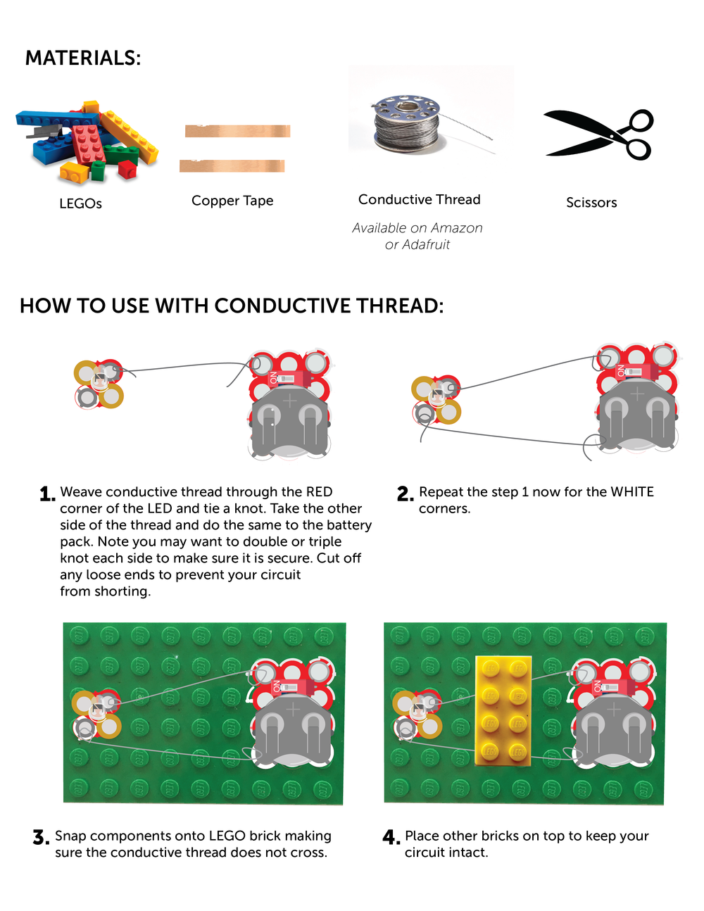 Curriculum Starter Guide - LEGOs-02.png