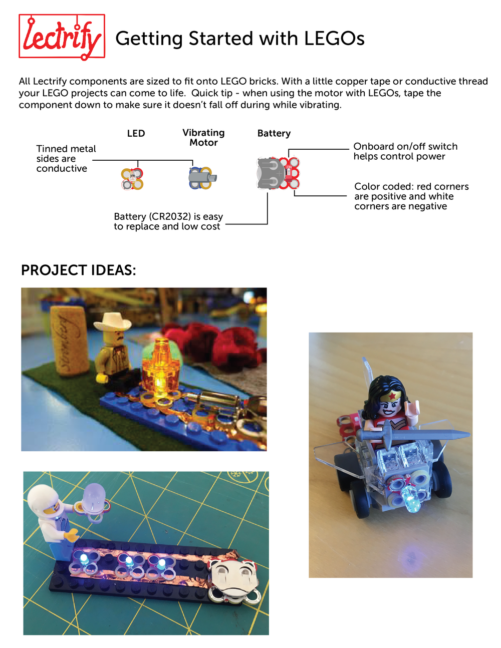 Curriculum Starter Guide - LEGOs-01.png