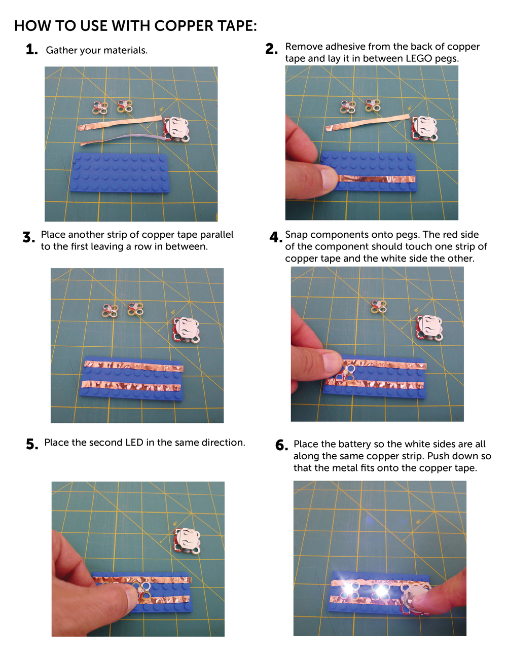Curriculum Starter Guide - LEGOs-03.png
