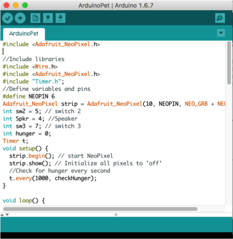 Code It - Arduino.png