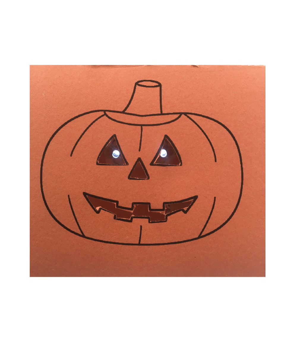 Halloween image-02.png