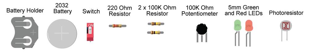 Sensor images-03.png