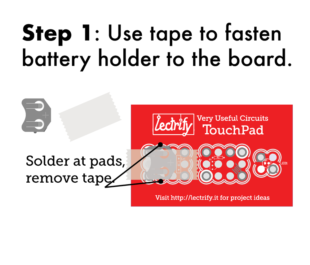 Touchpad soldering steps-08.png
