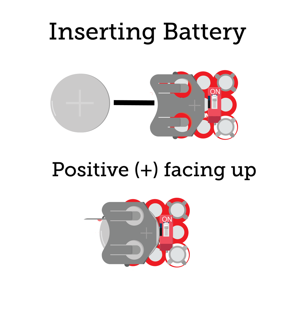 Battery Insert ai-02.png