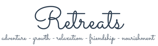 adventure - growth - relaxation - f (1).png