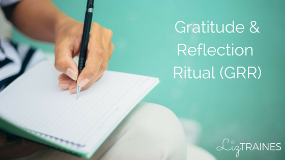 Gratitude & Reflection Ritual (GRR) (1).png