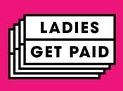 Ladies Get Paid.jpeg