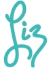 LT_Signature_v1.2_2.jpg
