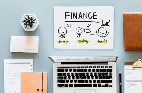 business-business-plan-close-up-908292.jpg