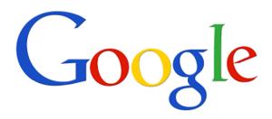 Google+logo.png