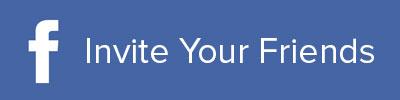 Facebookinvite.jpg