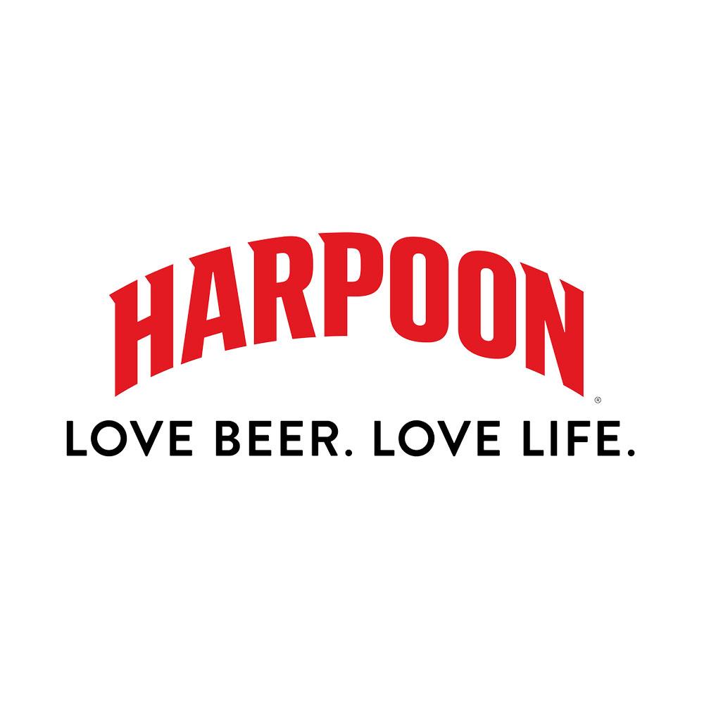 harpoon-sponsorlogo.jpg