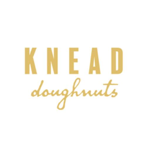 kneaddoughnuts-sponsorlogo.jpg