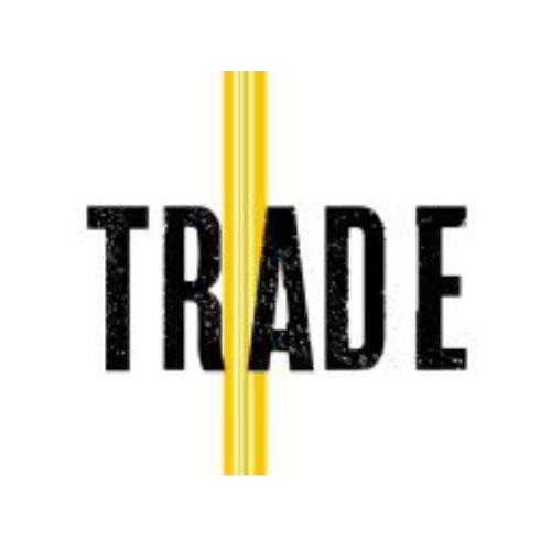 trade-sponsorlogo.jpg