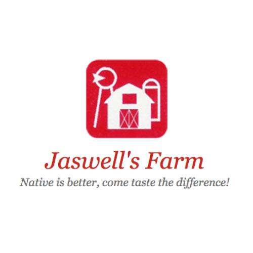jaswellsfarm-sponsorlogo.jpg