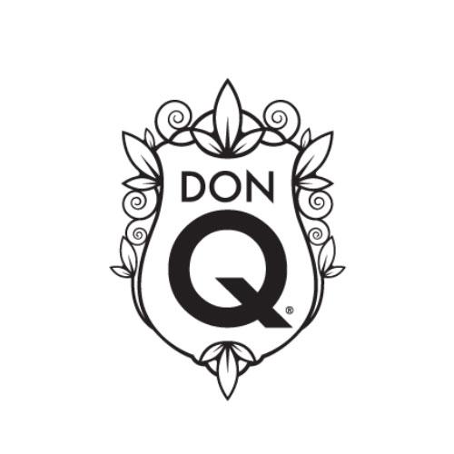 donq-sponsorlogo.jpg