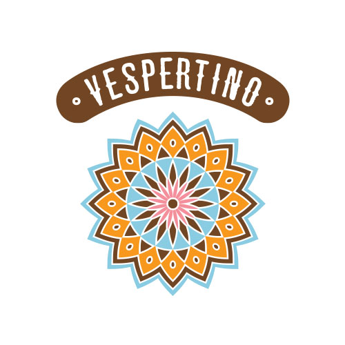 vespertino-sponsorlogo.jpg