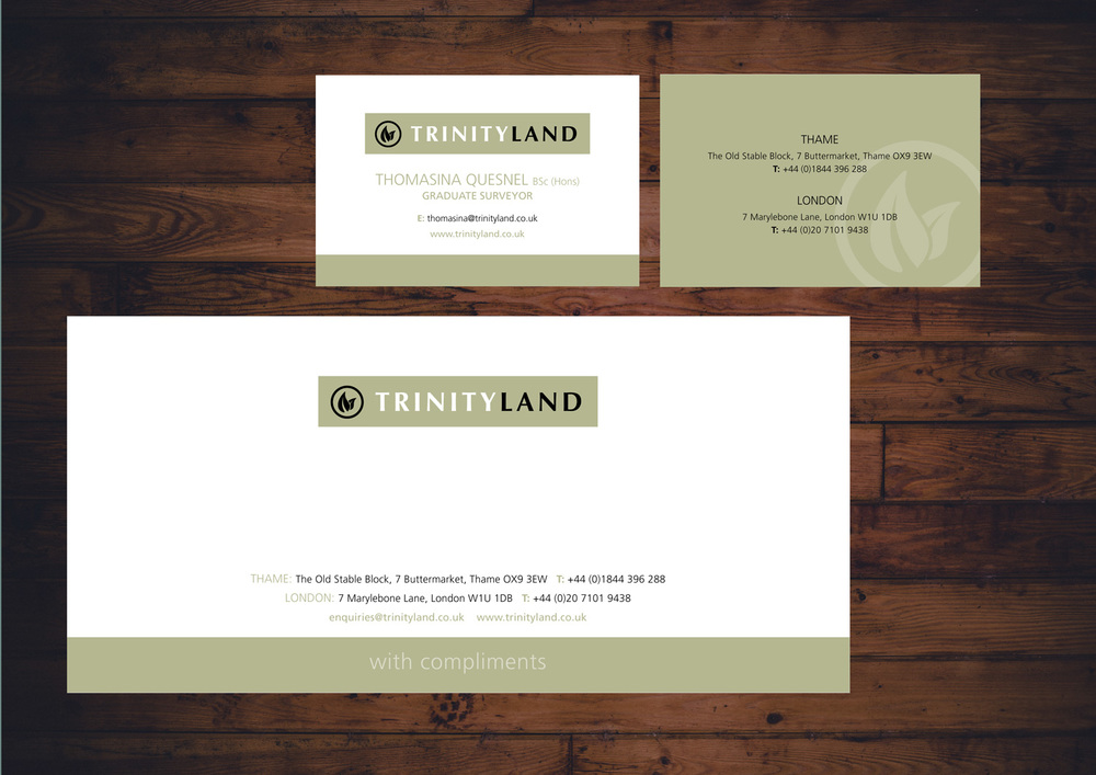 Trinityland-Stationery.jpg