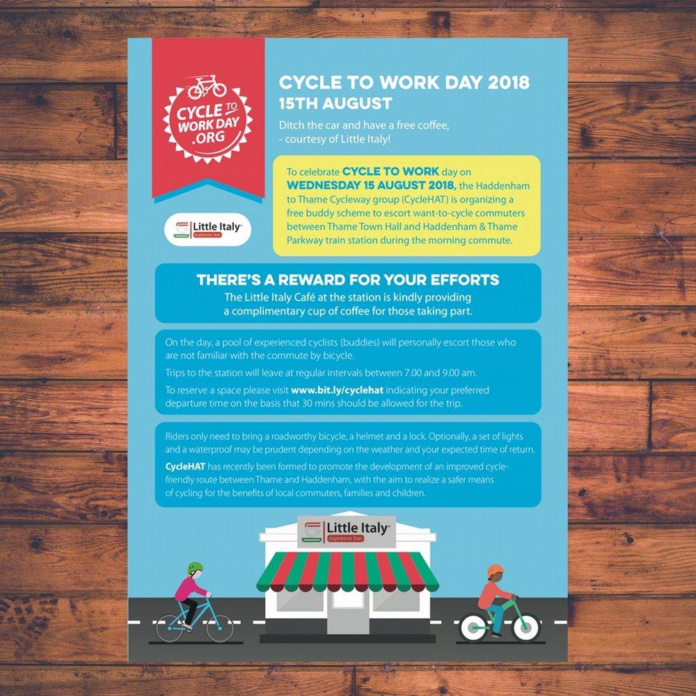 cycle leaflet.jpg