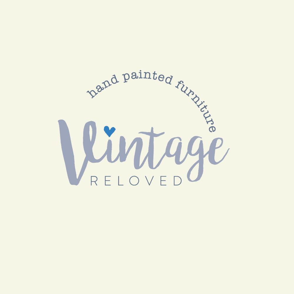 Vintage-Reloved.jpg