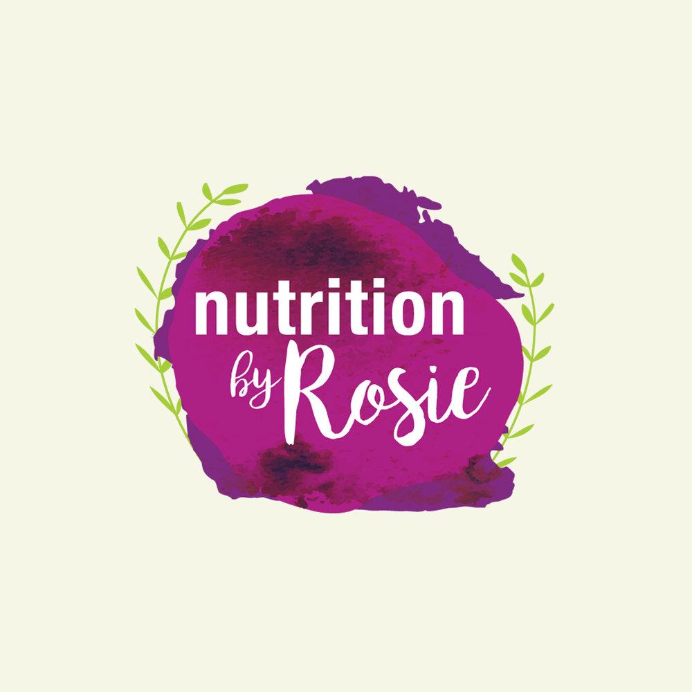 Nutrition-by-Rosie.jpg