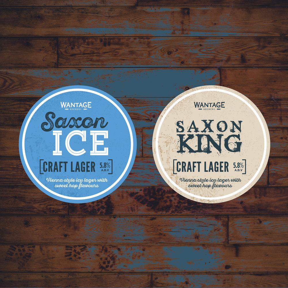 Saxon-Ice.jpg
