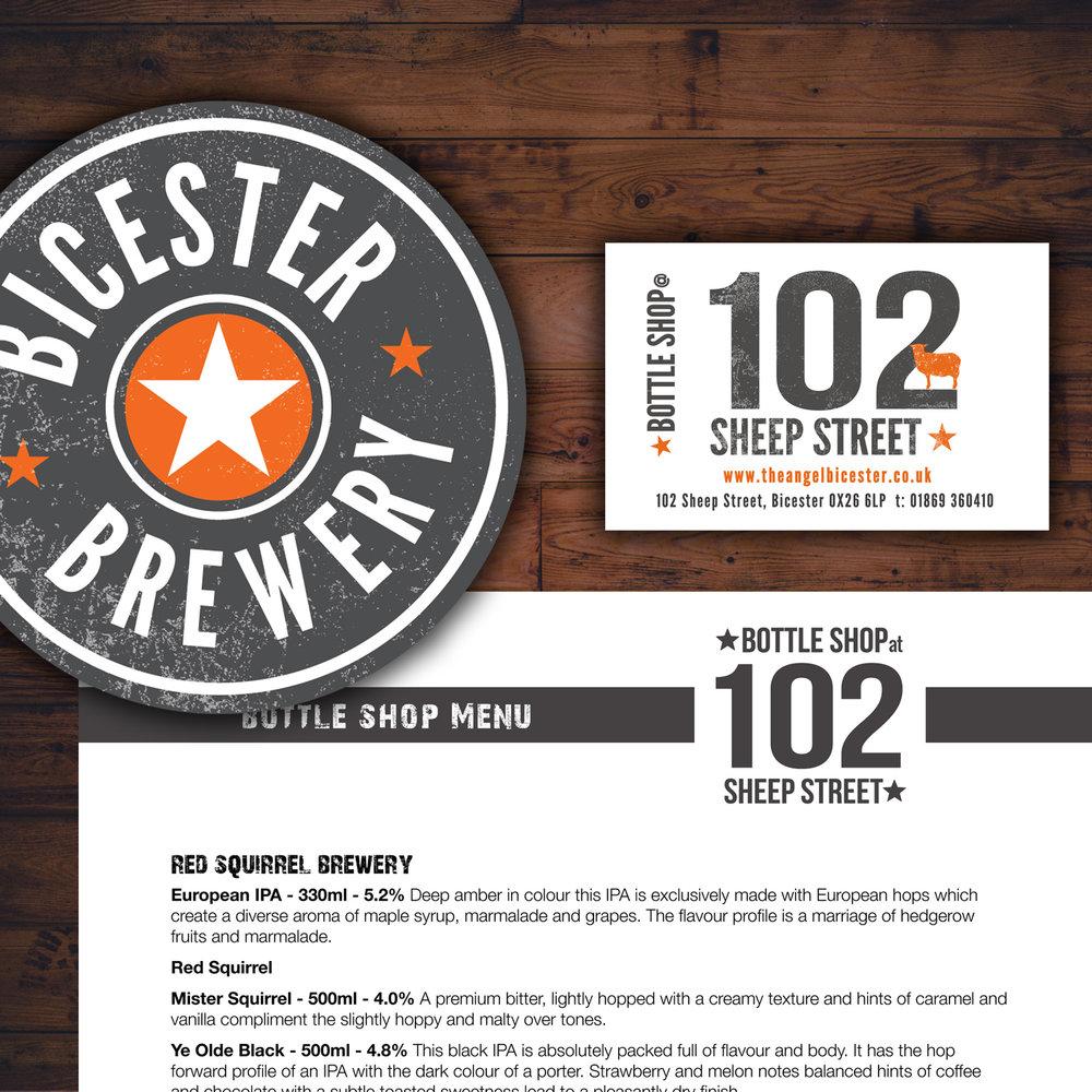Bicester-Brewery-Port.jpg