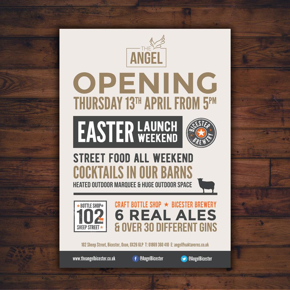 Angel-Poster-Port.jpg