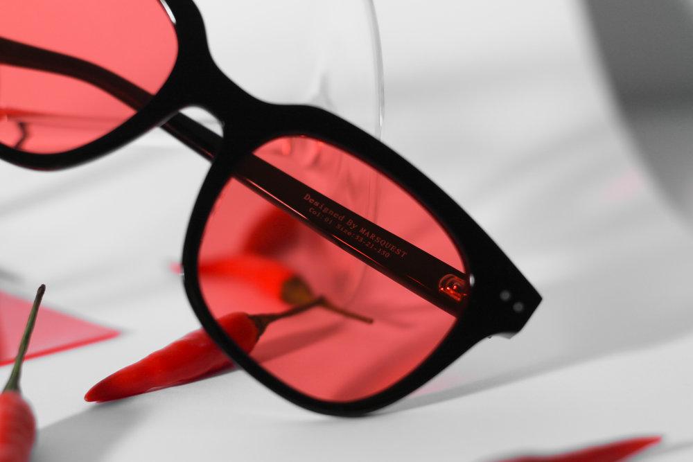 red glasses-5.jpg