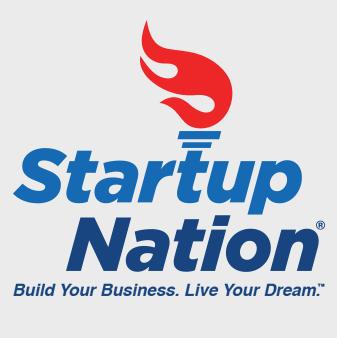 startupnation-logo-V5.png