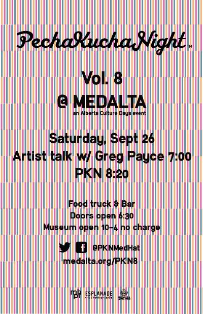 PKN_Vol 8 Poster_final-01.jpg