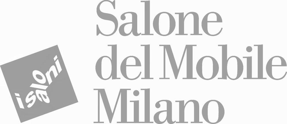 Salone-del-Mobile-2014-Frog-Walking-Tour-Milan copy.jpg